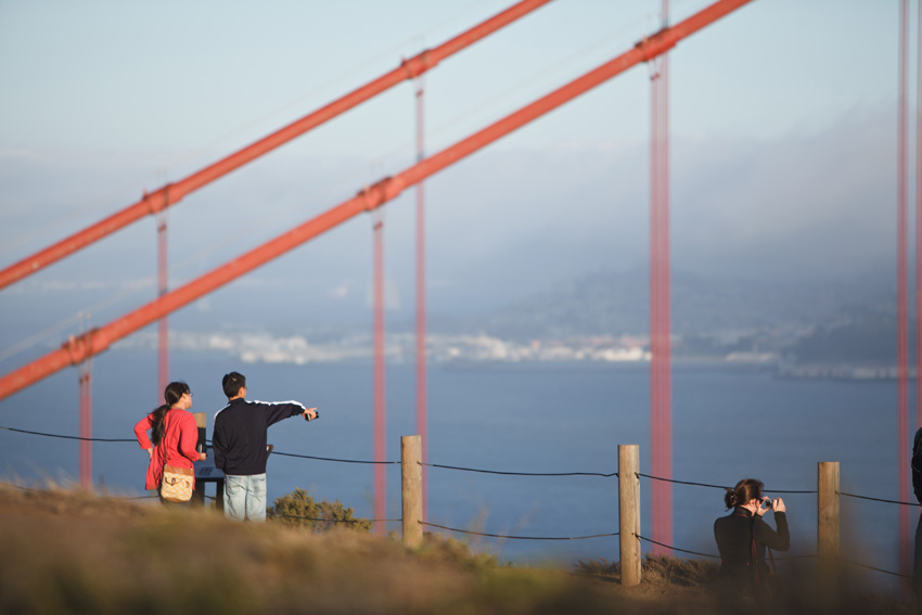 enoch_yvonne_proposal_golden_gate_bridge_engagement_01.jpg