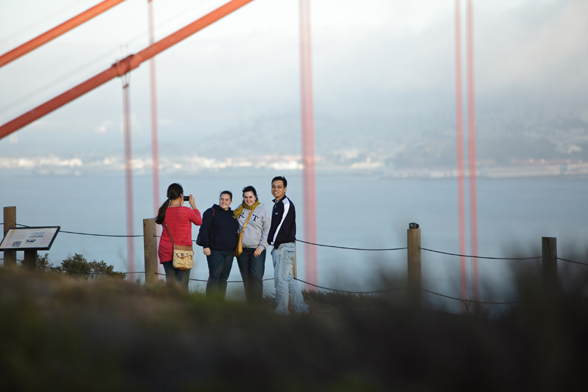 enoch_yvonne_proposal_golden_gate_bridge_engagement_02.jpg