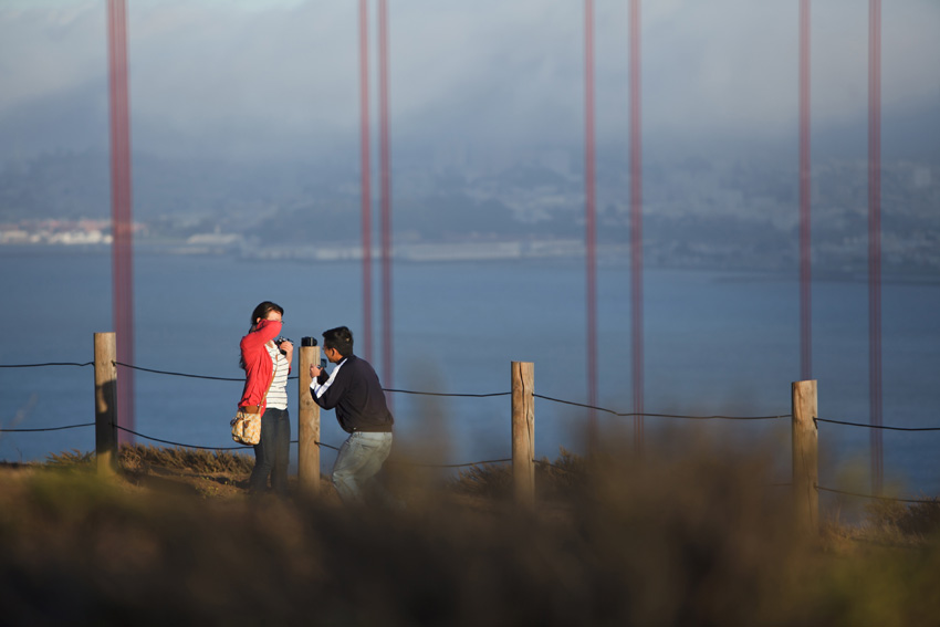 enoch_yvonne_proposal_golden_gate_bridge_engagement_04.jpg