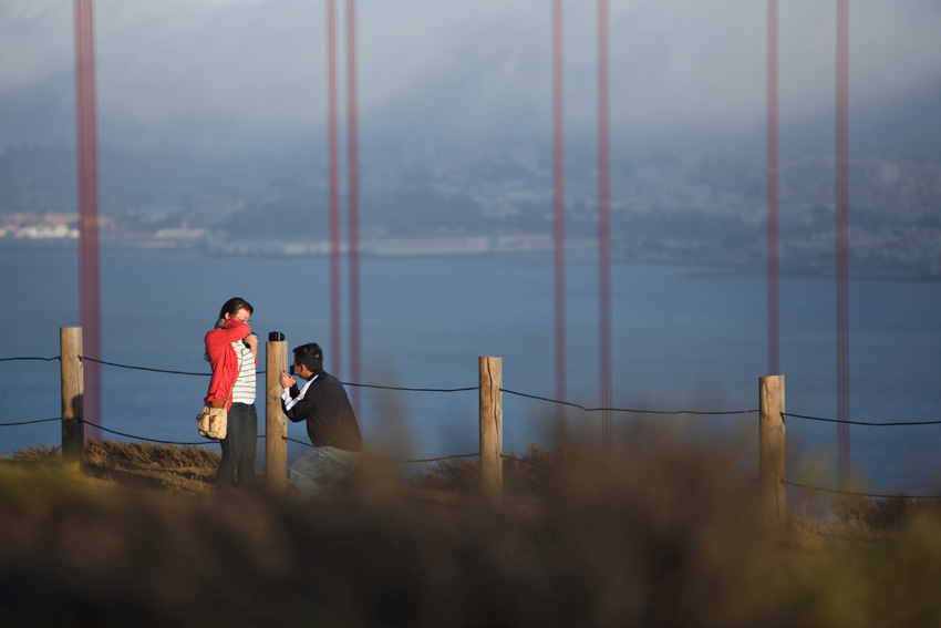 enoch_yvonne_proposal_golden_gate_bridge_engagement_05.jpg