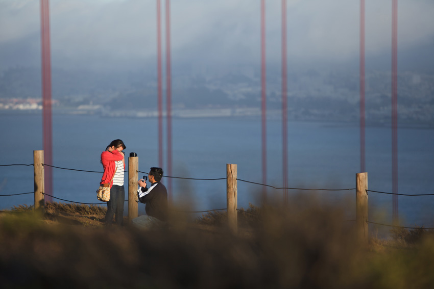 enoch_yvonne_proposal_golden_gate_bridge_engagement_07.jpg