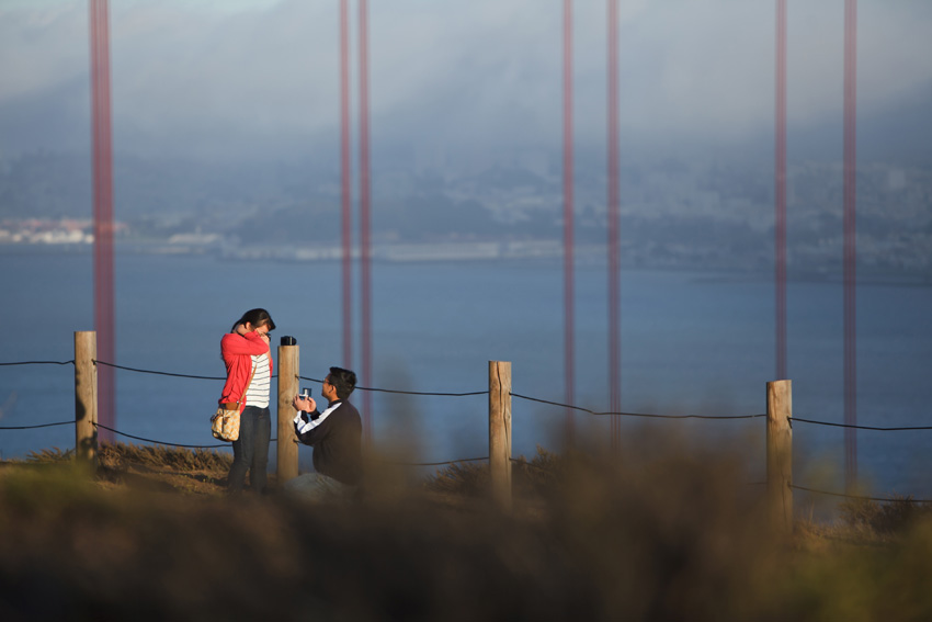 enoch_yvonne_proposal_golden_gate_bridge_engagement_08.jpg