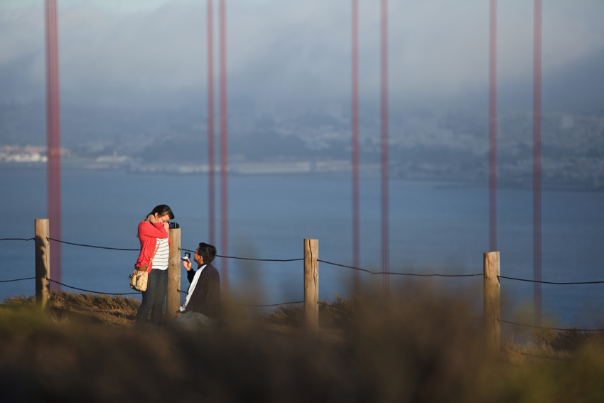enoch_yvonne_proposal_golden_gate_bridge_engagement_13.jpg