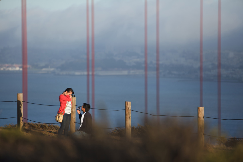 enoch_yvonne_proposal_golden_gate_bridge_engagement_14.jpg