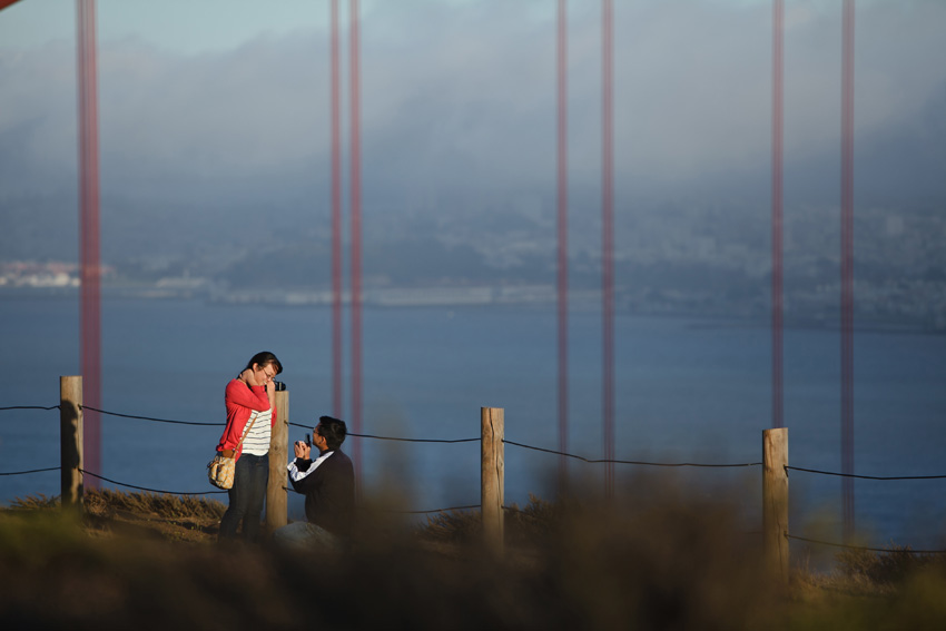 enoch_yvonne_proposal_golden_gate_bridge_engagement_17.jpg