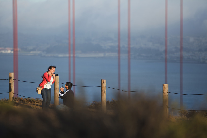 enoch_yvonne_proposal_golden_gate_bridge_engagement_18.jpg