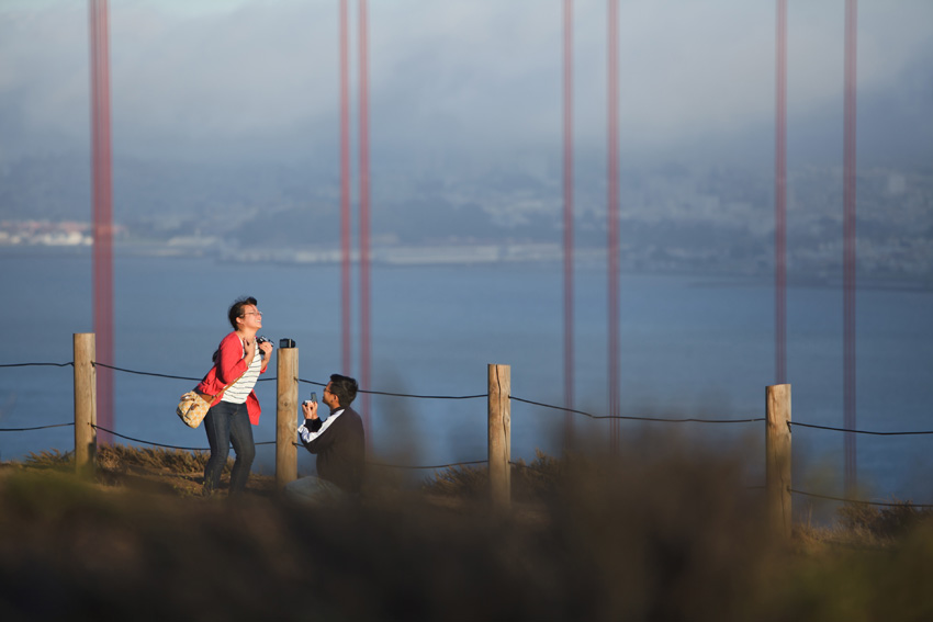 enoch_yvonne_proposal_golden_gate_bridge_engagement_20.jpg