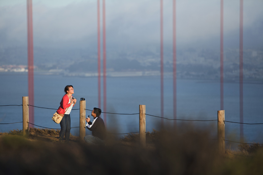enoch_yvonne_proposal_golden_gate_bridge_engagement_22.jpg
