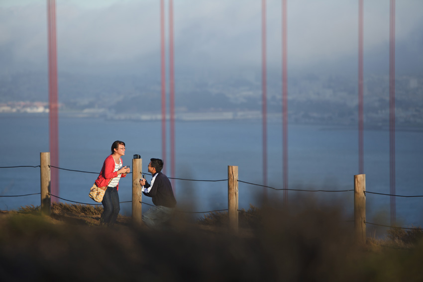 enoch_yvonne_proposal_golden_gate_bridge_engagement_23.jpg