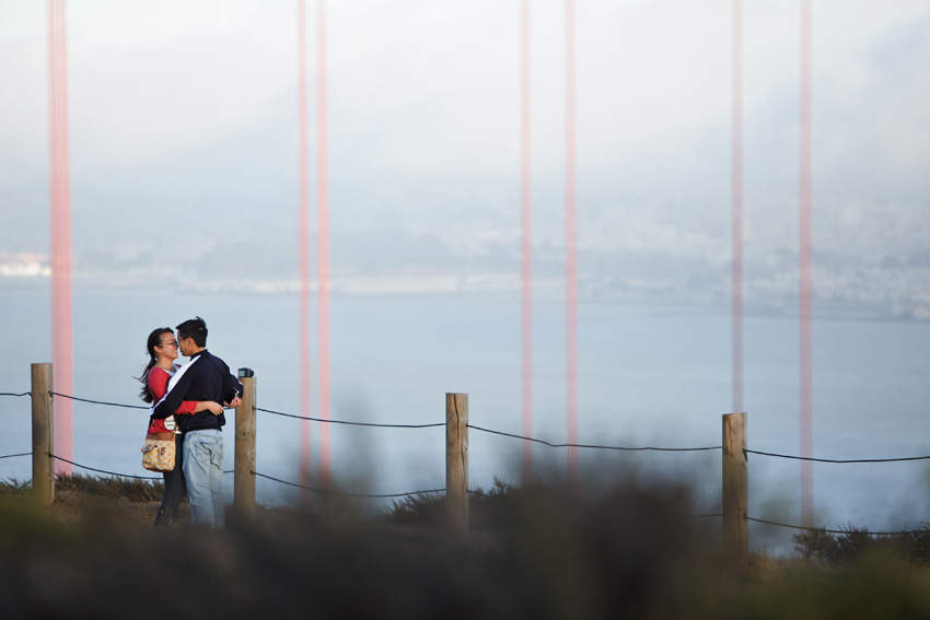 enoch_yvonne_proposal_golden_gate_bridge_engagement_24.jpg