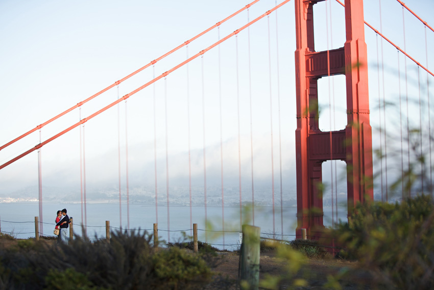 enoch_yvonne_proposal_golden_gate_bridge_engagement_25.jpg