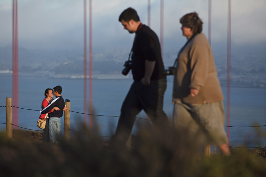 enoch_yvonne_proposal_golden_gate_bridge_engagement_26.jpg