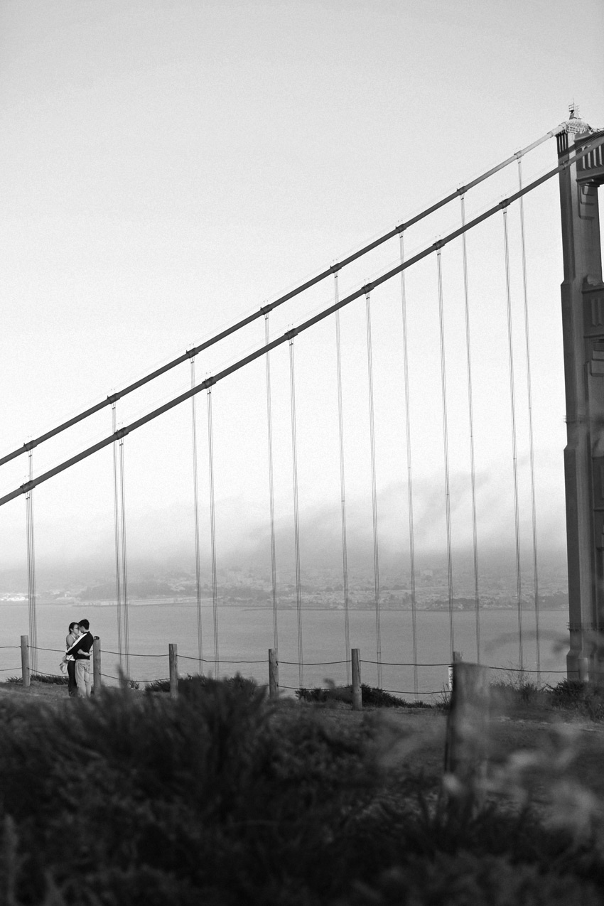 enoch_yvonne_proposal_golden_gate_bridge_engagement_27.jpg