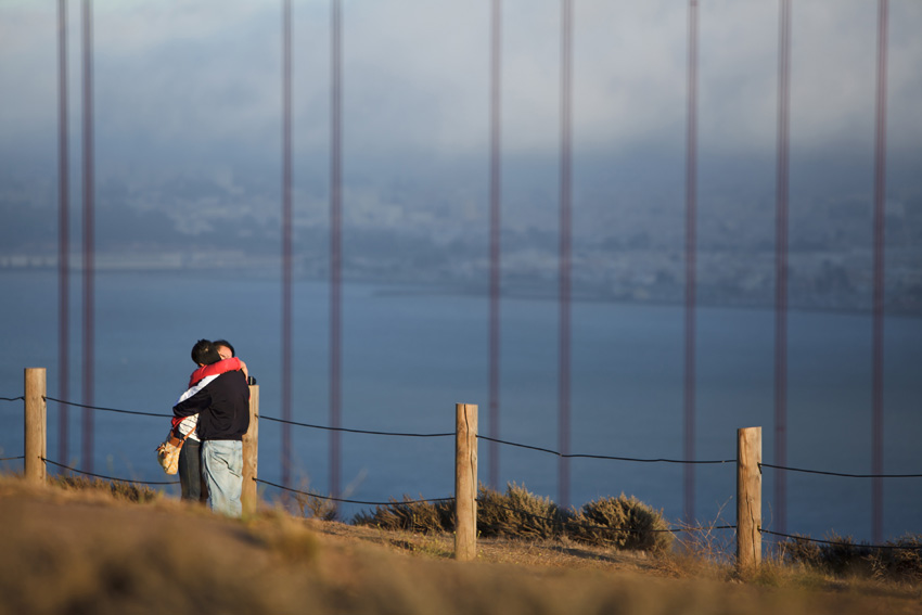 enoch_yvonne_proposal_golden_gate_bridge_engagement_28.jpg