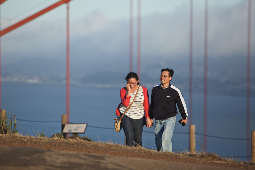 enoch_yvonne_proposal_golden_gate_bridge_engagement_29.jpg