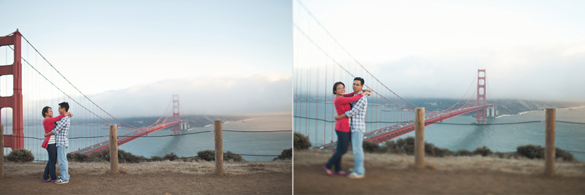 enoch_yvonne_proposal_golden_gate_bridge_engagement_30.jpg