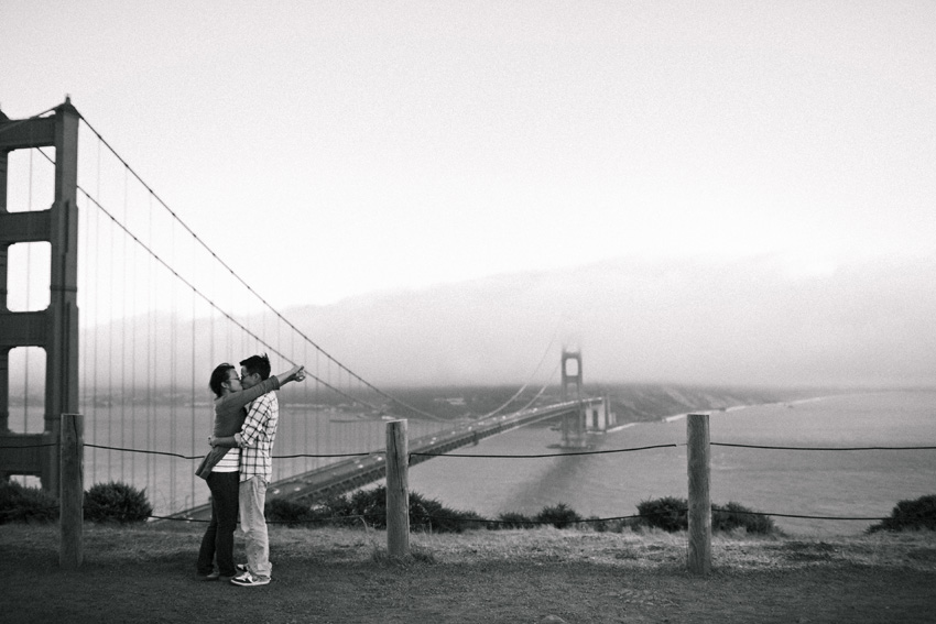enoch_yvonne_proposal_golden_gate_bridge_engagement_31.jpg