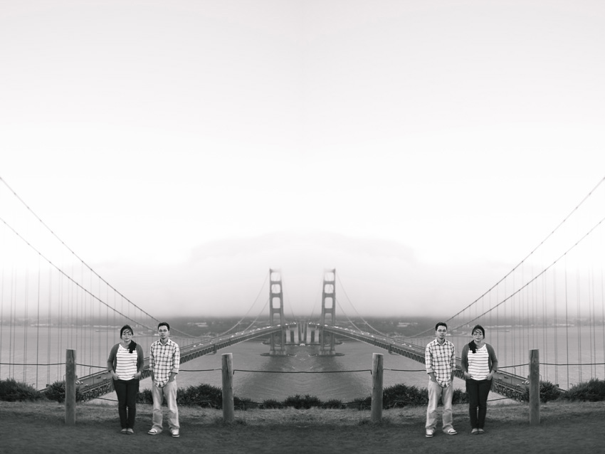 enoch_yvonne_proposal_golden_gate_bridge_engagement_32.jpg