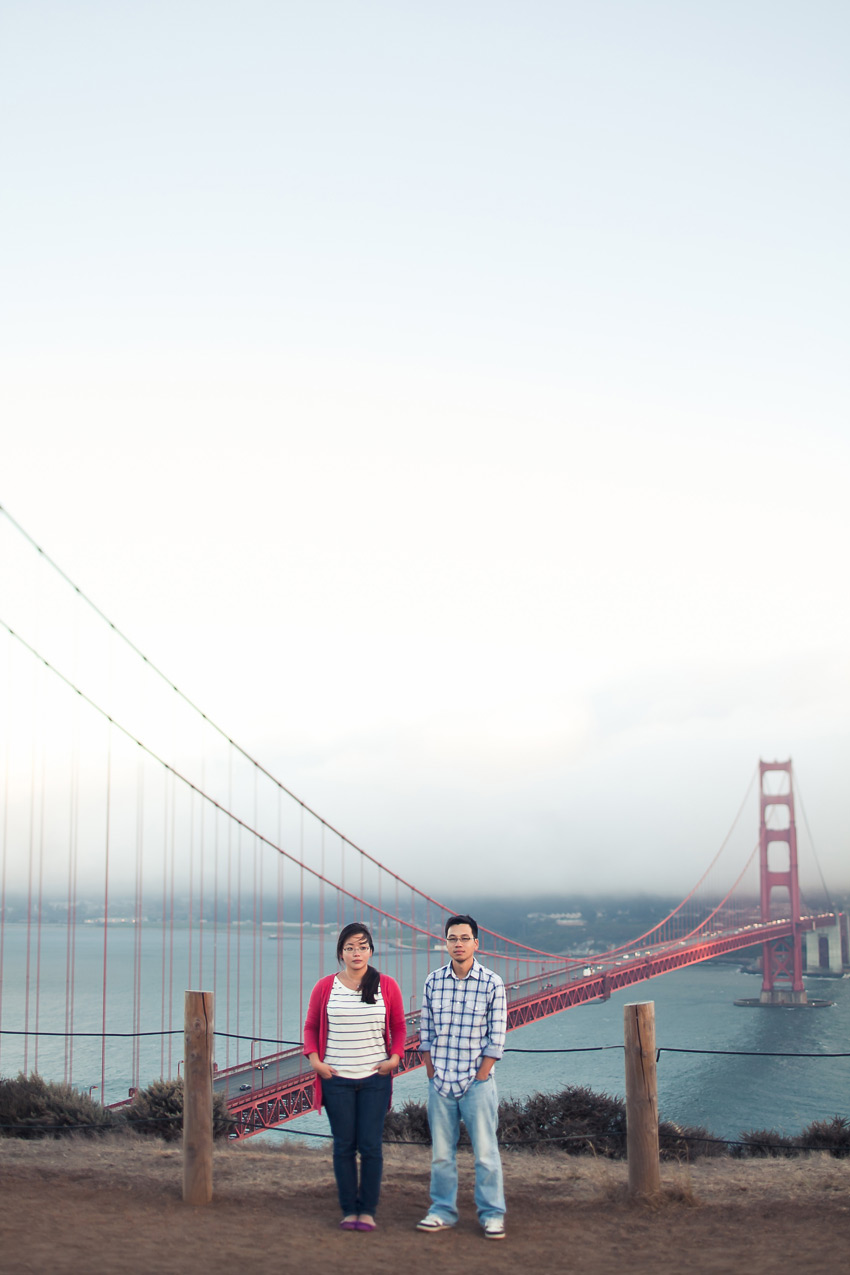 enoch_yvonne_proposal_golden_gate_bridge_engagement_33.jpg