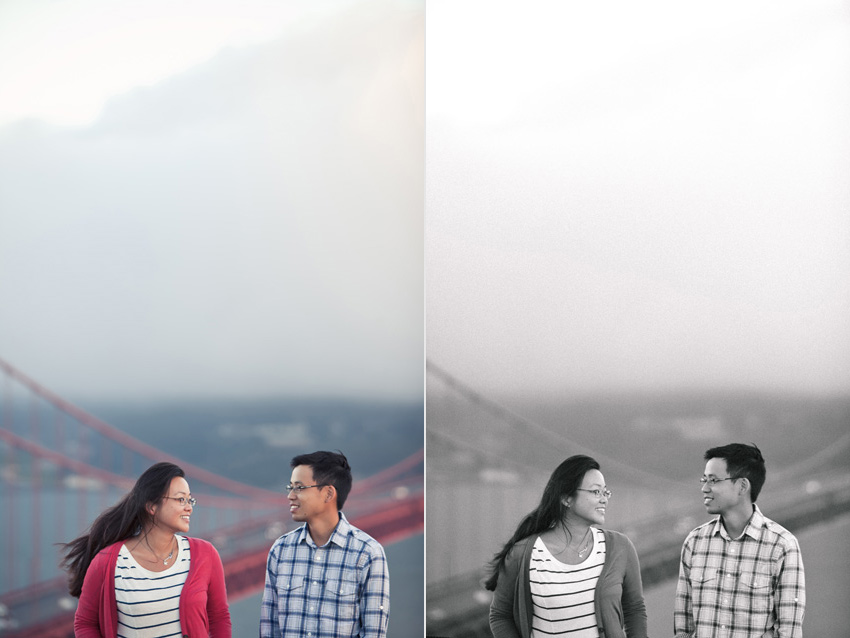 enoch_yvonne_proposal_golden_gate_bridge_engagement_34.jpg