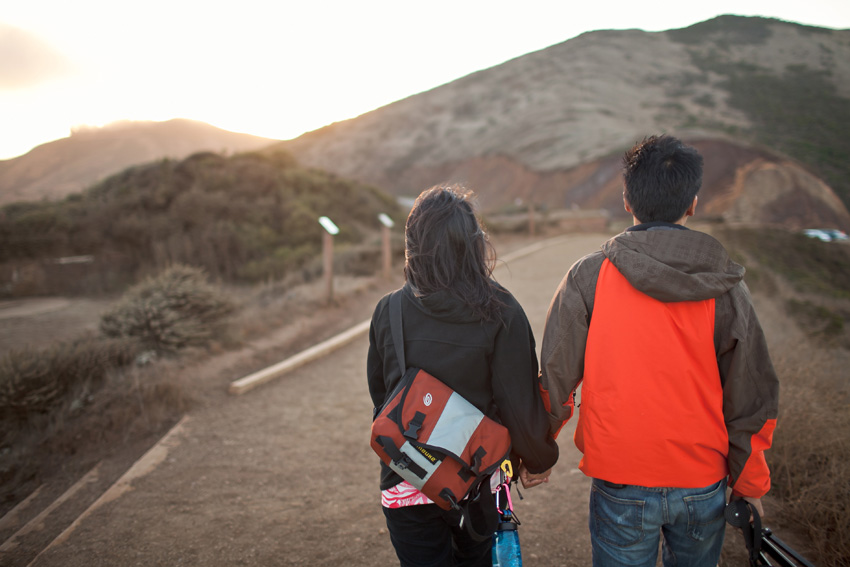 enoch_yvonne_proposal_golden_gate_bridge_engagement_39.jpg