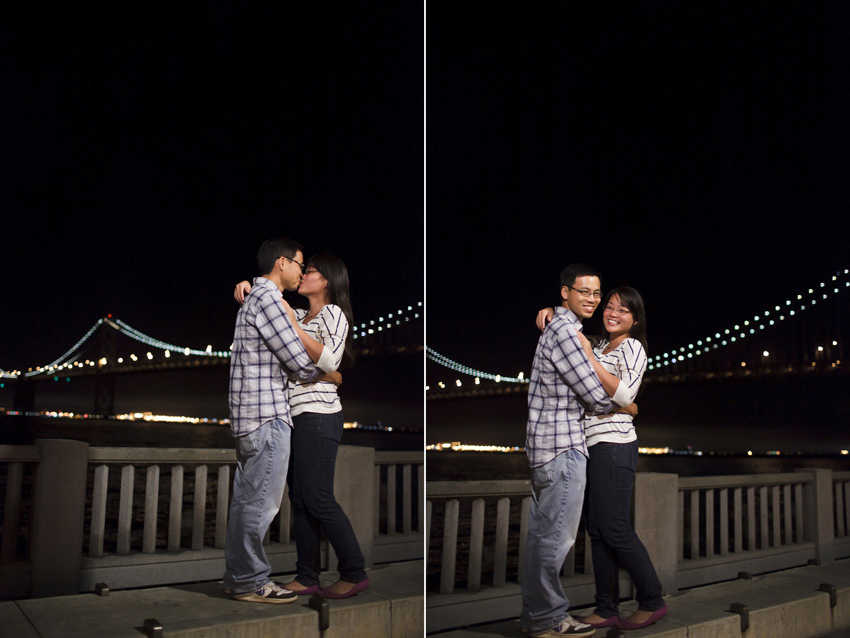 enoch_yvonne_proposal_golden_gate_bridge_engagement_40.jpg
