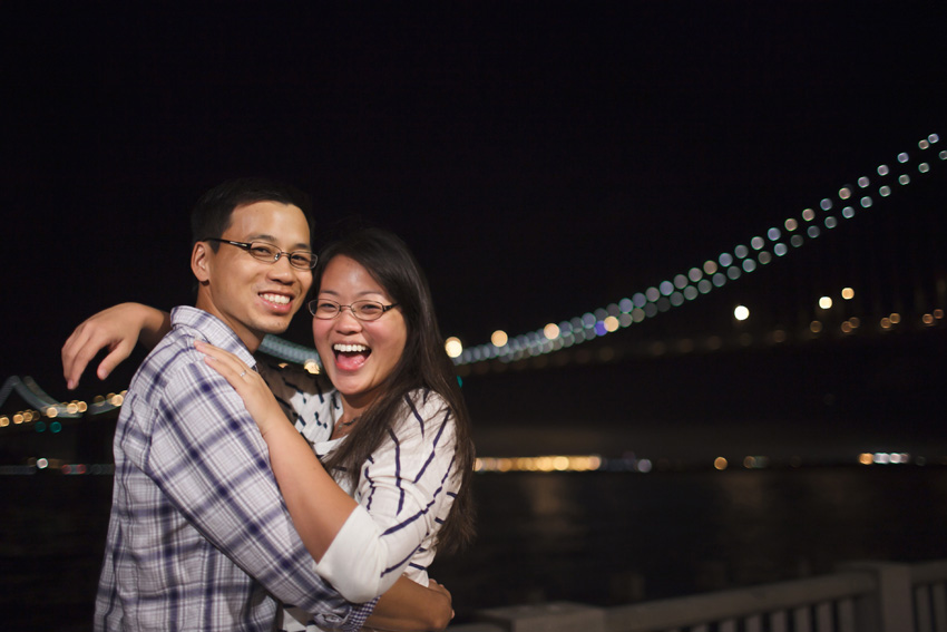 enoch_yvonne_proposal_golden_gate_bridge_engagement_41.jpg
