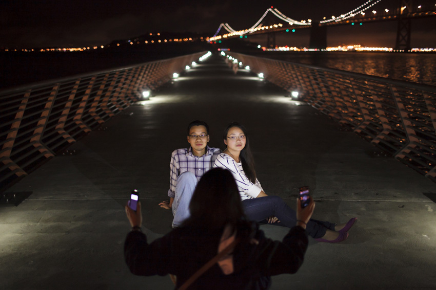 enoch_yvonne_proposal_golden_gate_bridge_engagement_42.jpg
