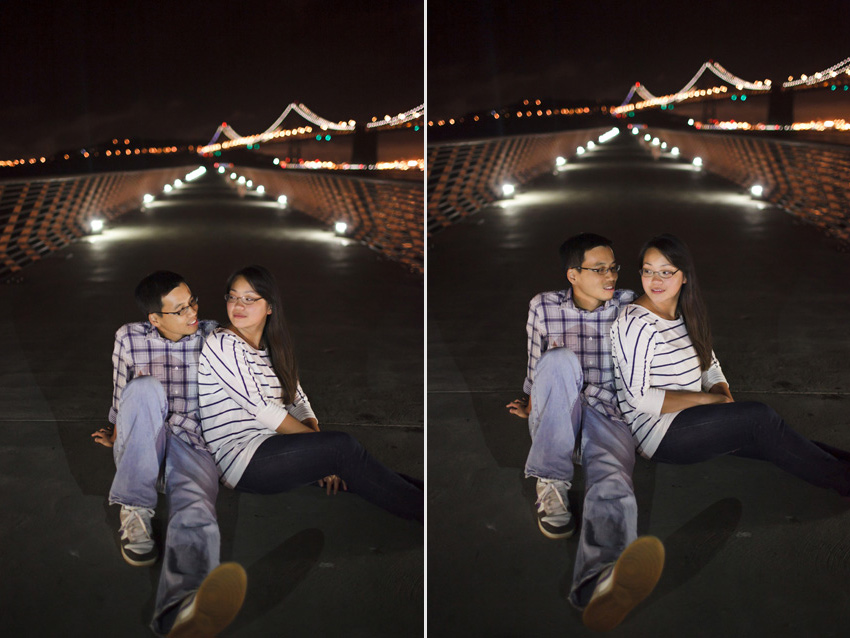 enoch_yvonne_proposal_golden_gate_bridge_engagement_43.jpg