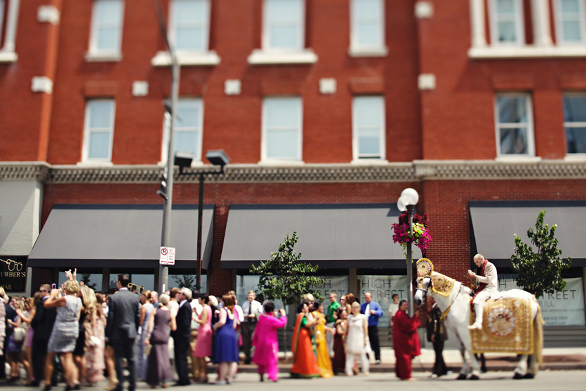 shilpa_luke_westin_columbus_indian_wedding_preview_01.jpg