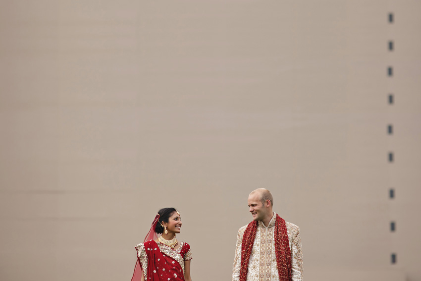 shilpa_luke_westin_columbus_indian_wedding_preview_04.jpg