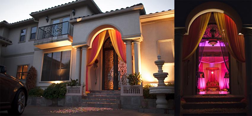 sapna_sanjeev_indian_wedding_w_hotel_001.jpg