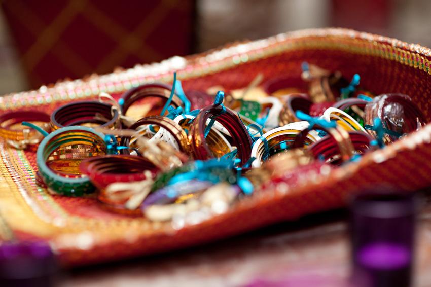 sapna_sanjeev_indian_wedding_w_hotel_002.jpg