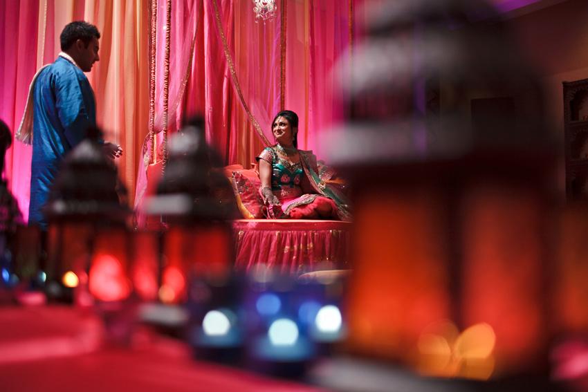 sapna_sanjeev_indian_wedding_w_hotel_003.jpg