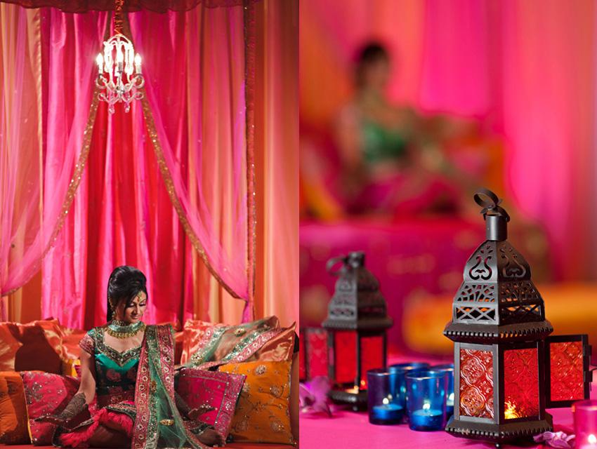 sapna_sanjeev_indian_wedding_w_hotel_004.jpg