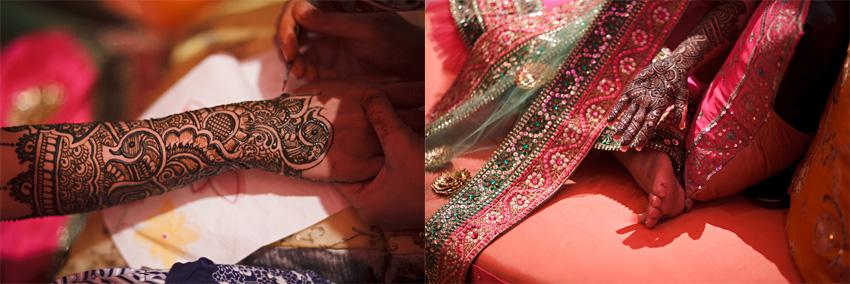 sapna_sanjeev_indian_wedding_w_hotel_005.jpg