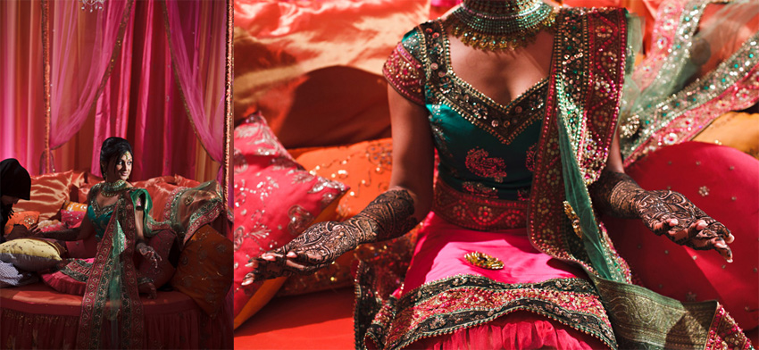sapna_sanjeev_indian_wedding_w_hotel_006.jpg