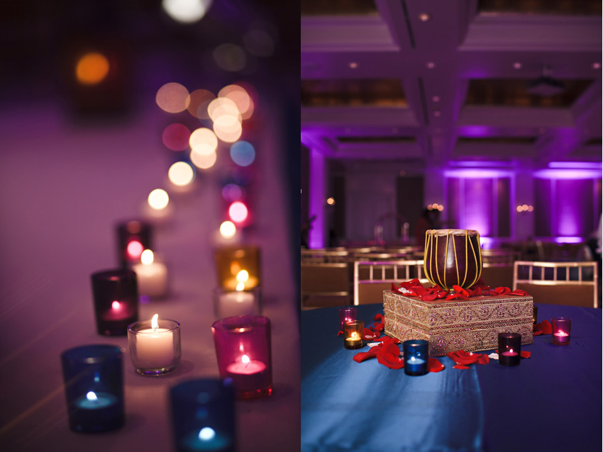 sapna_sanjeev_indian_wedding_w_hotel_007.jpg