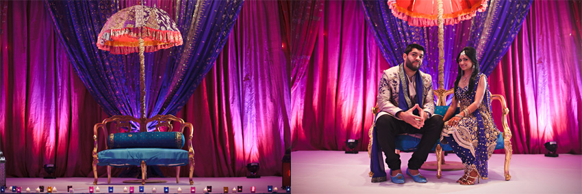 sapna_sanjeev_indian_wedding_w_hotel_008.jpg