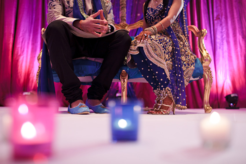 sapna_sanjeev_indian_wedding_w_hotel_009.jpg