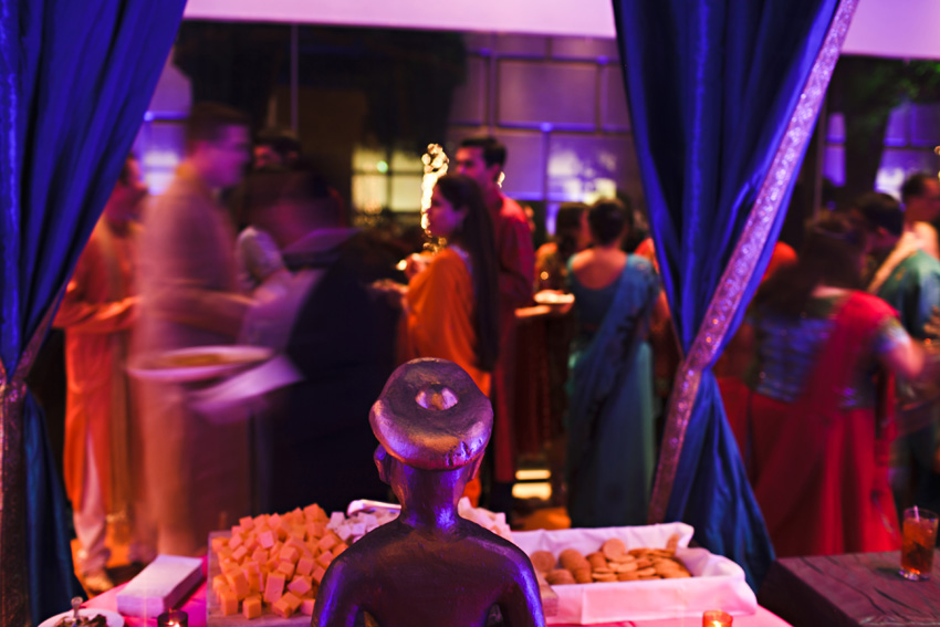 sapna_sanjeev_indian_wedding_w_hotel_011.jpg
