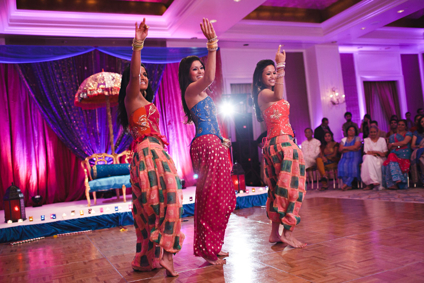 sapna_sanjeev_indian_wedding_w_hotel_012.jpg