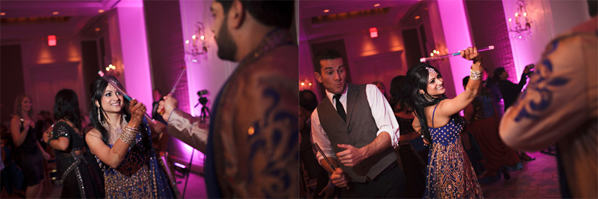 sapna_sanjeev_indian_wedding_w_hotel_017.jpg