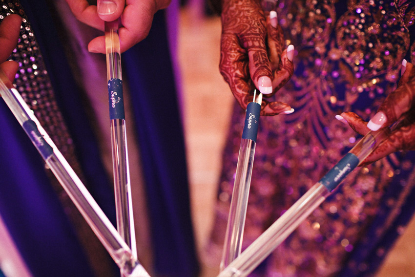sapna_sanjeev_indian_wedding_w_hotel_018.jpg