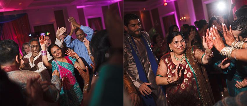 sapna_sanjeev_indian_wedding_w_hotel_019.jpg