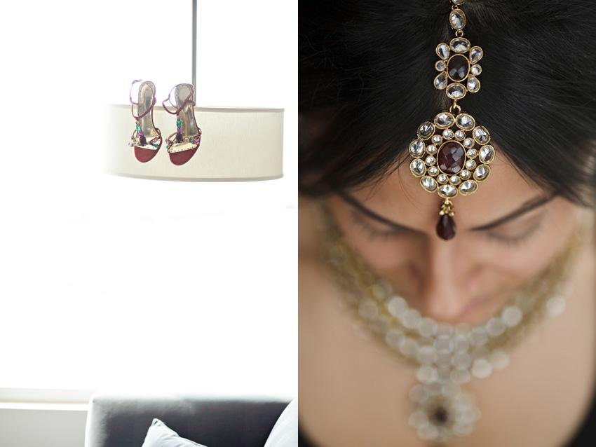 sapna_sanjeev_indian_wedding_w_hotel_023.jpg