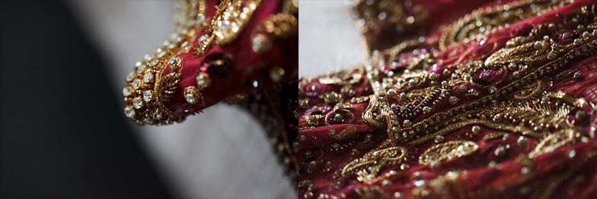 sapna_sanjeev_indian_wedding_w_hotel_026.jpg