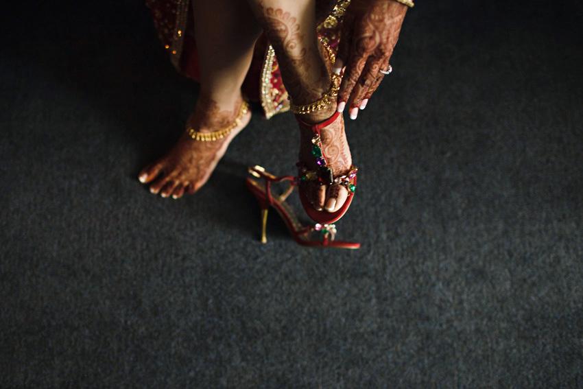 sapna_sanjeev_indian_wedding_w_hotel_029.jpg