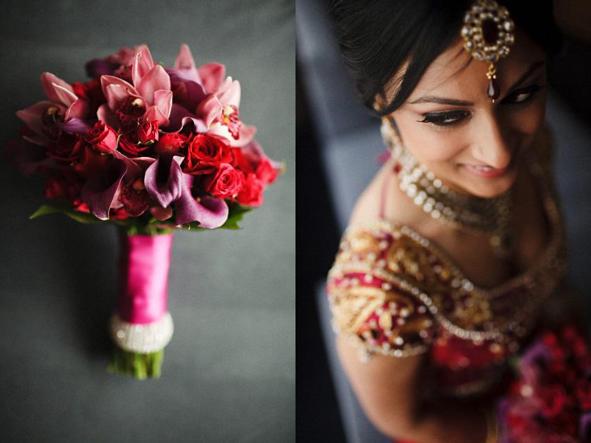 sapna_sanjeev_indian_wedding_w_hotel_031.jpg