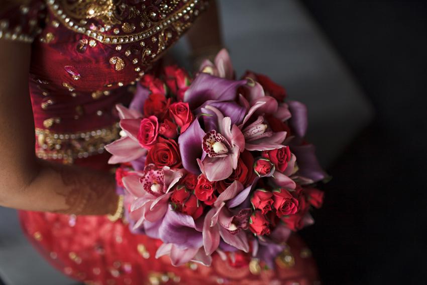 sapna_sanjeev_indian_wedding_w_hotel_032.jpg